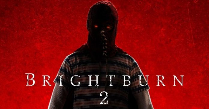 BrightBurn 2 Exculsive Information: Release date, Storyline and Trailer!