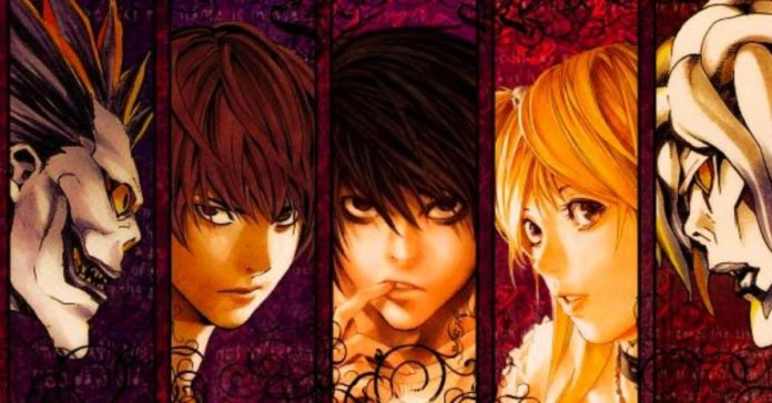 Death Note: Season 2 Release Date? Will the anime ever return - Latest Update