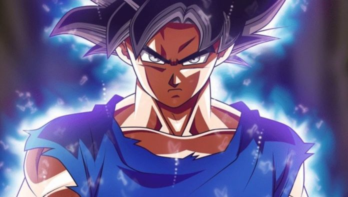 Dragon Ball Season 2 Confirmed! Release date, teaser, spoilers and more!
