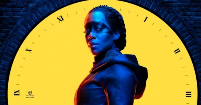HBO's Watchmen Season 2 Release Date, Plot and latest updates