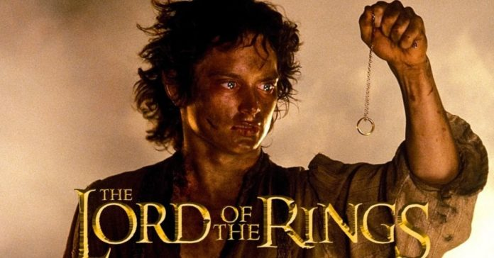 Lord of the rings: Where can you stream the series- July 2021 update
