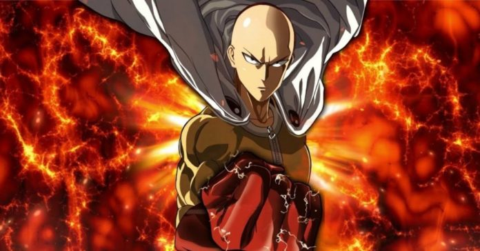 One Punch Man Season 3 Release Date: Latest Updates you need to know!