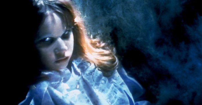 The Exorcist Reboot: New trilogy, Release year and Plot