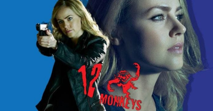 12 Monkeys: Is Season 5 Coming? Here's What We Know