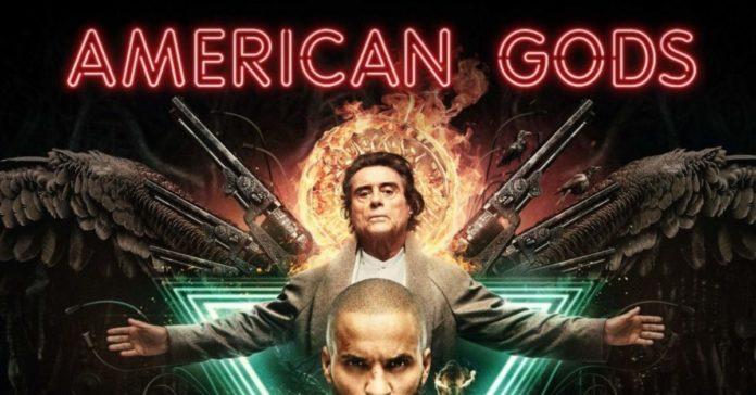 American Gods Season 4: Will Amazon Save The Show?