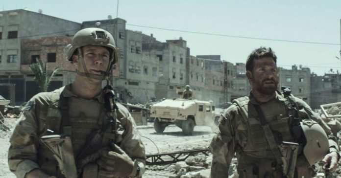 American Sniper 2: Is A Sequel Coming Anytime Soon?