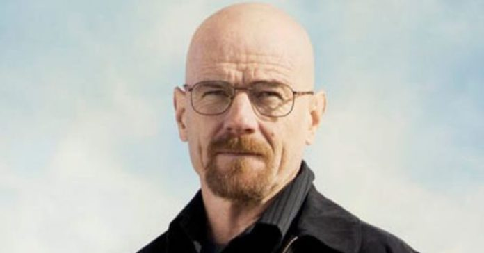 Bryan Cranston Could Debut To MCU As A Iconic Villian