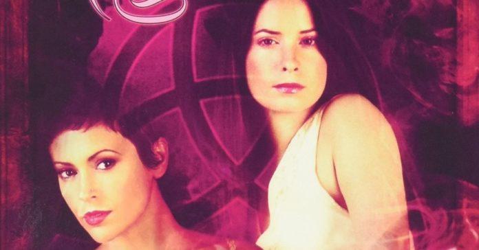 Charmed Season 9: When The New Season Will Release?