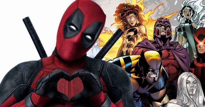 Deadpool 3: What Are The Plans? Everything A Fan Must Know
