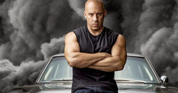Fast & Furious 10 Is Already On The Cards!