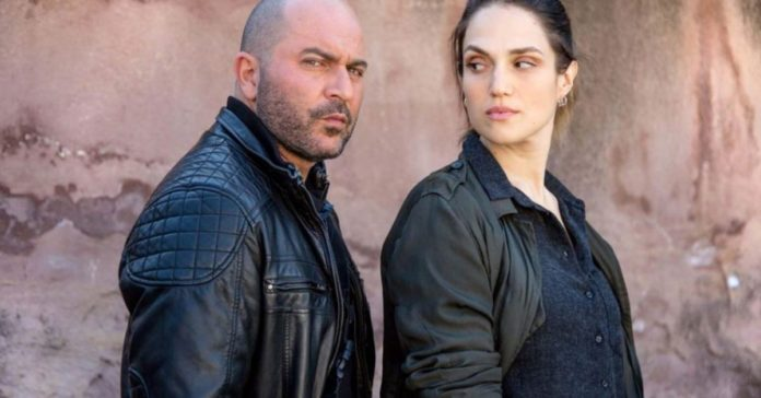 Fauda Season 4: What Are The Updates? Release Date On Netflix?