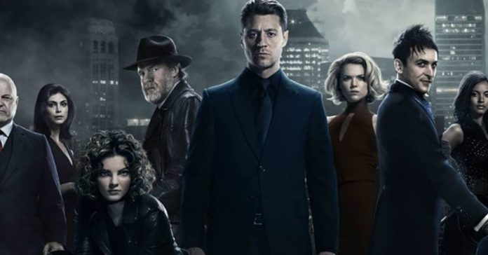 Gotham Season 6: Why It Got Cancelled? Things You Must Know