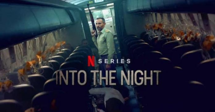 Into The Night Season 2: Trailer Is Here! When Will It Release?