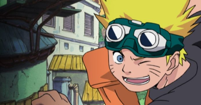 Is Naruto leaving Netflix? All you need to know