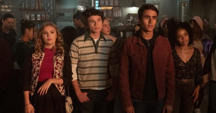 Love Victor: Is Season 3 Happening? What Is Known So Far?