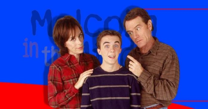 Malcolm in the Middle: Is Season 8 Coming Anytime Soon?