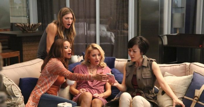 Mistresses Season 5? Everything Known So Far About The New Season