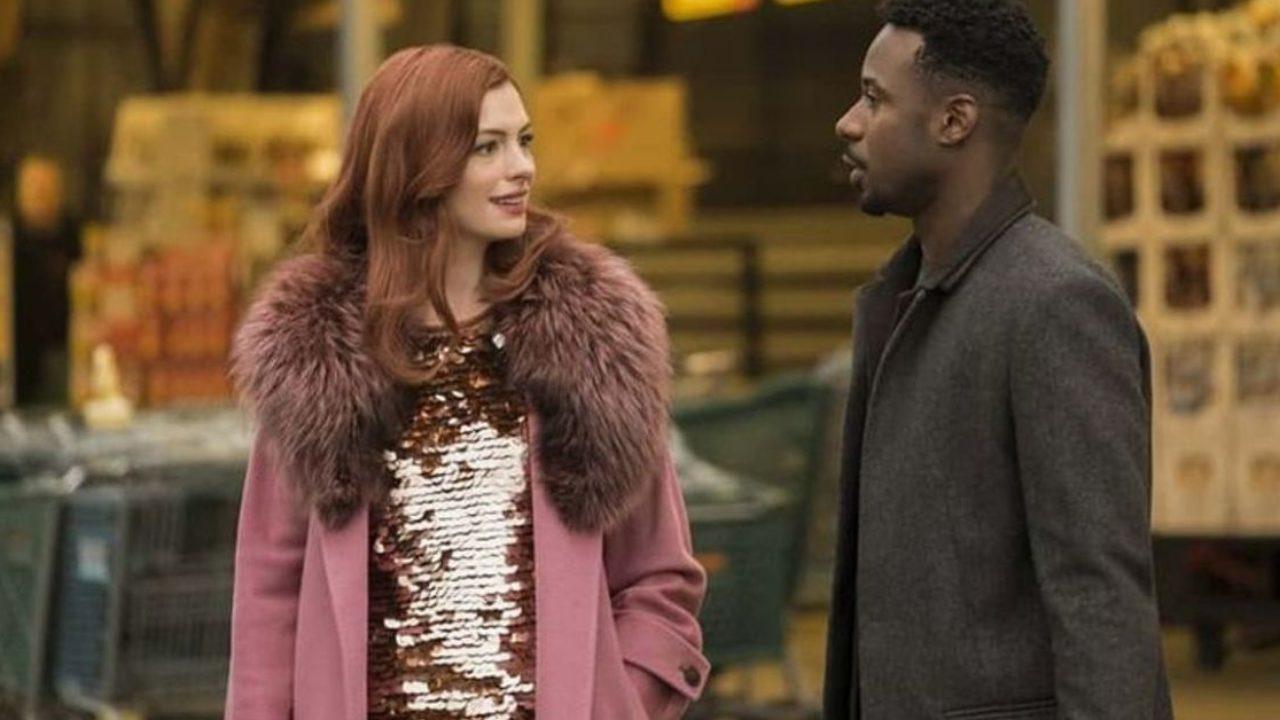 modern love season 3 release date