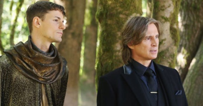Once Upon A Time: Is Season 8 Coming Anytime Soon?