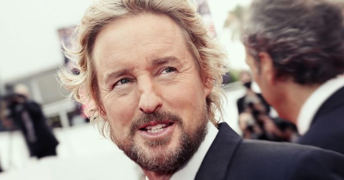 Owen Wilson: 5 Things Every Fan Must Know About The Actor