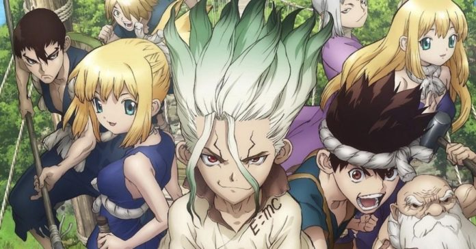 Release Date For Dr Stone Season 3? Cast, Plot and Latest Updates