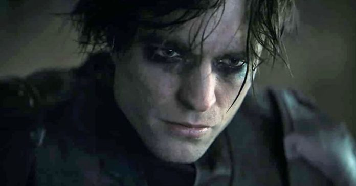Robert Pattinson's 'The Batman' Salary Is Way Too Low! Know Here