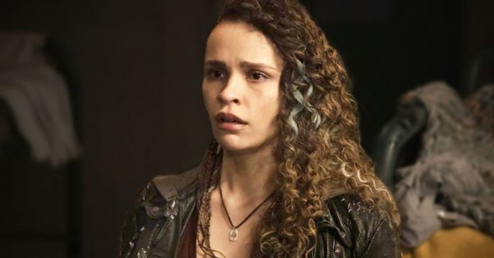 """The 100: Spin-Off """"Anaconda"""" - Everything A Fan Must Know"""