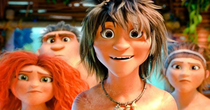 The Croods 3: What Is Known So Far? When Will The Third Part Release?