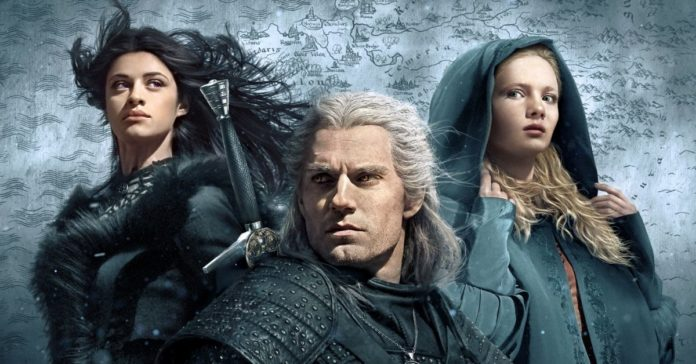 The Witcher Season 2: Release Date, Cast, Everything You Must Know