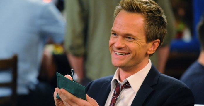 Uncoupled: Neil Patrick Harris Marks Acting Return With Darren Star's New Show On Netflix