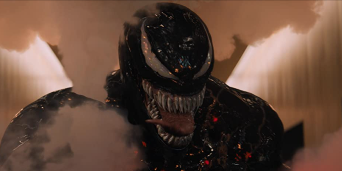 Venom: Release Date Changed Again! Here's What Fans Should Expect!
