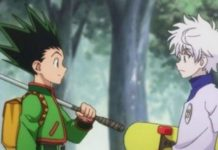 Add these 10 anime to your watchlist if you like Hunter x Hunter!