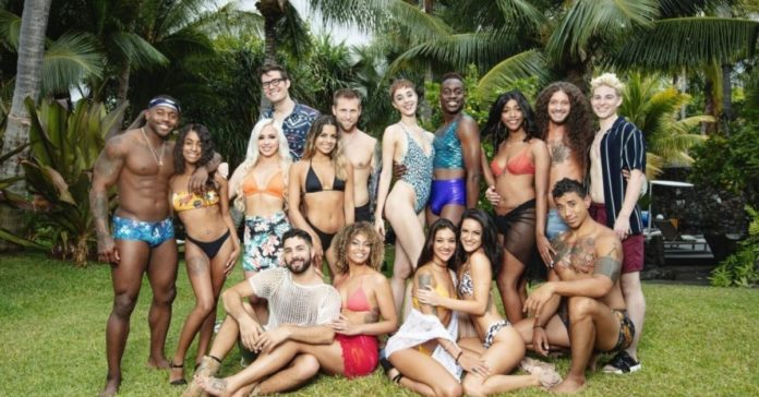Are You The One? Season 9- Release Date, Trailer, and everything we know so far!