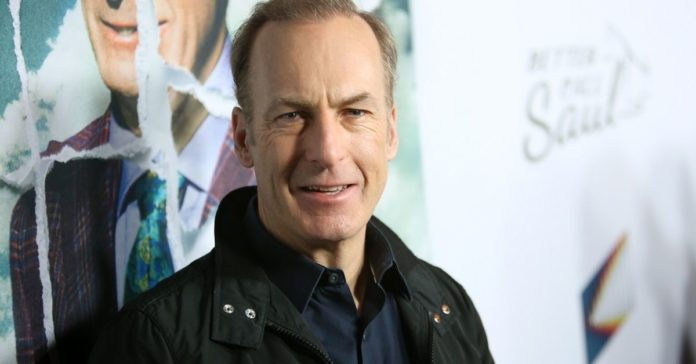 Better Call Saul Season 6: What Will Happen Without Bob Odenkirk?