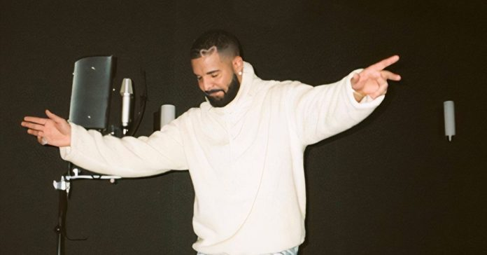 Certified Lover Boy Out Now: Drake Releases His New Album