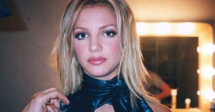 Controlling Britney Spears Review: Controversies and drama