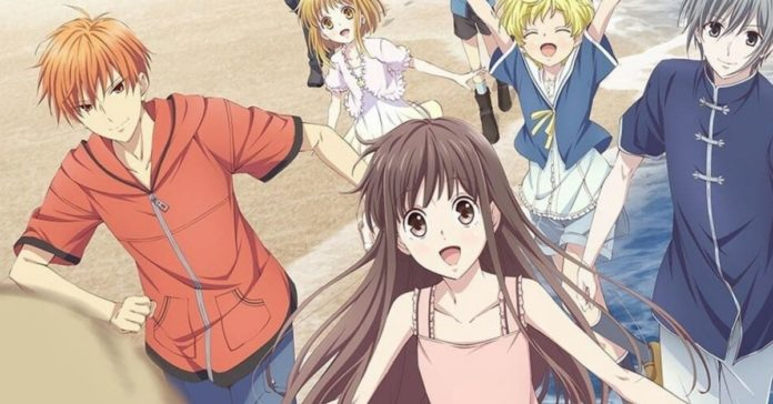 Fruits Basket Season 2 Release Date, Plot, and everything we know so far!