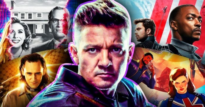 Hawkeye: Everything about this new MCU Disney+ movie