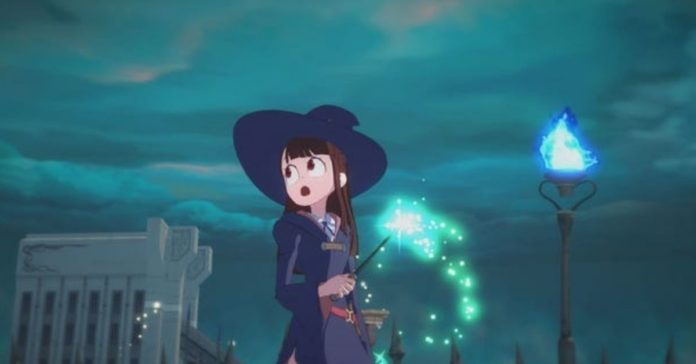 Little Witch Academia Season 3: Everything we know so far!