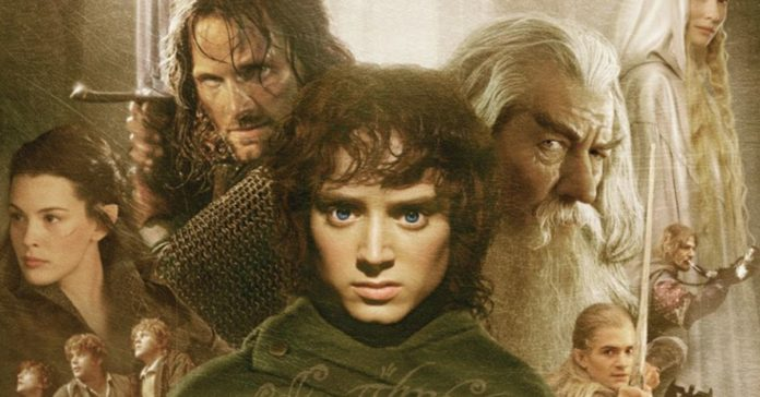 Lord Of The Rings Movies Watch Order: Where and how to watch them all?
