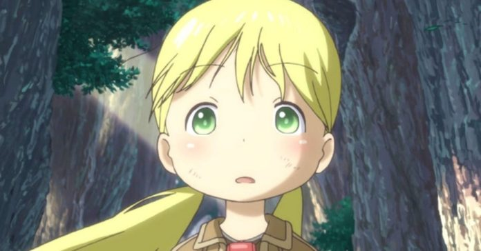 Made in Abyss Season 2 confirmed for 2022- Everything we know so far