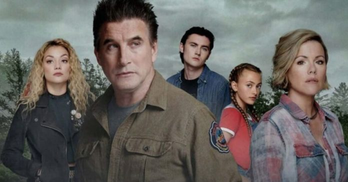 Northern Rescue Season 2: Has it been canceled officially?