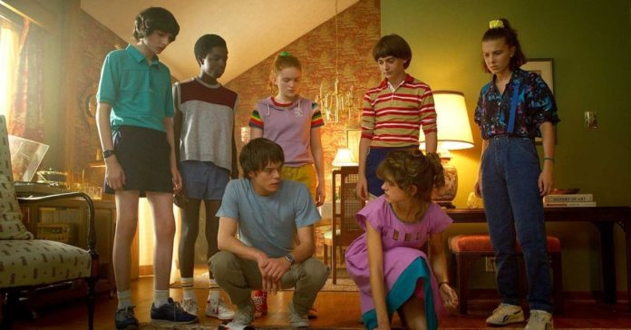 Stranger Things: Fans Don't Want To See This Mistake Again