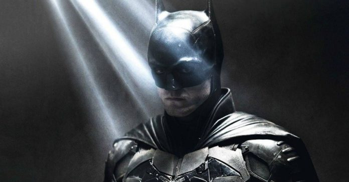 The Batman: First Reviews Are Out! Here's What To Know