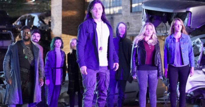 The Gifted Season 3: Reasons for cancellation
