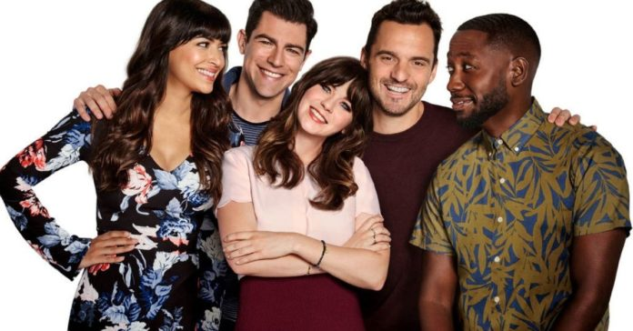 Why we will never get New Girl Season 8?