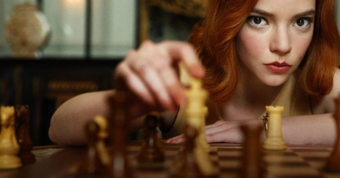Will 'The Queen's Gambit' ever renew for season 2?