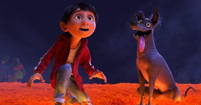 Will the Coco Sequel ever happen?