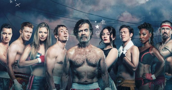 Will there be season 12 of Shameless?