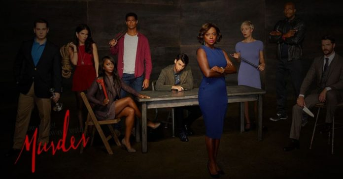 Will we ever get How to Get Away With Murder Season 7?